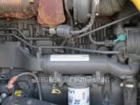 AGCO-CHALLENGER AG TRACTORS MT865C equipment  photo 11