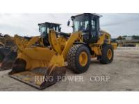 CATERPILLAR CARGADORES DE RUEDAS 938KQC equipment  photo 1