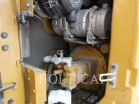 CATERPILLAR ESCAVATORI CINGOLATI 308E2CRSB equipment  photo 14