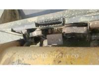 CATERPILLAR 多様地形対応ローダ 257B2 equipment  photo 17