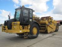 Equipment photo CATERPILLAR 623K SCRAPER - PULL BEHIND 1