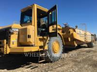 CATERPILLAR CAMIONS CITERNE A EAU WT 623G WW equipment  photo 6