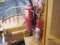 CATERPILLAR TRACK TYPE TRACTORS D9T equipment  photo 17