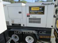 Equipment photo AIRMAN SDG150S PORTABLE GENERATOR SETS 1