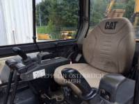 CATERPILLAR ESCAVADEIRAS 304.5 equipment  photo 6