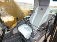 CATERPILLAR TRACK EXCAVATORS 320D equipment  photo 10