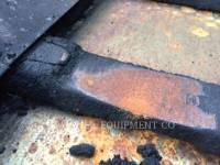 BARBER GREENE ASPHALT PAVERS BG225 equipment  photo 23