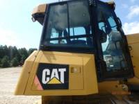 CATERPILLAR TRACK TYPE TRACTORS D6K2LGP equipment  photo 20