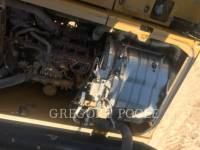 CATERPILLAR EXCAVADORAS DE CADENAS 323F L equipment  photo 15