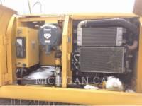 CATERPILLAR TRACK EXCAVATORS 320CL Q equipment  photo 14