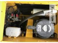 KOMATSU LTD. TRACK EXCAVATORS PC240NLC-8 equipment  photo 7