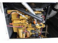CATERPILLAR MOBILE GENERATOR SETS XQ 230 equipment  photo 8
