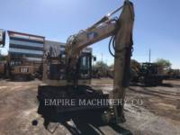 CATERPILLAR ESCAVADEIRAS 314ELCR equipment  photo 1