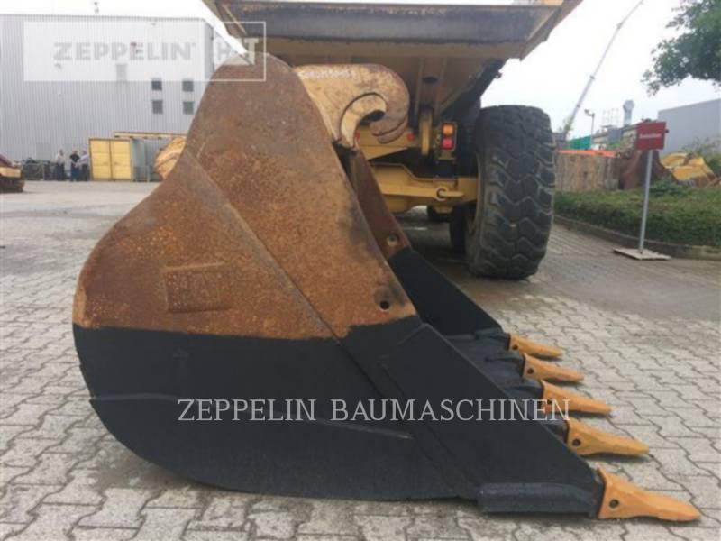 RESCH-KA-TEC GMBH AUTRES TL1.650 equipment  photo 1
