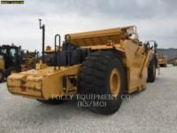 CATERPILLAR WHEEL TRACTOR SCRAPERS 623K equipment  photo 5