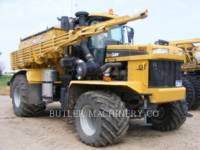 TERRA-GATOR PULVÉRISATEUR TG8400 equipment  photo 8