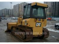Caterpillar TRACTOARE CU ŞENILE D5KXL equipment  photo 4