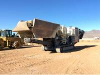 METSO TRITURADORAS LT106 equipment  photo 2