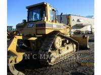 CATERPILLAR TRACTEURS SUR CHAINES D6R XLVPAT equipment  photo 3