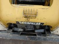 CATERPILLAR CARREGADEIRAS TODO TERRENO 279C2 equipment  photo 9