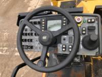 CATERPILLAR PAVIMENTADORA DE ASFALTO AP1055E equipment  photo 19