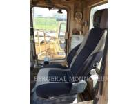 CATERPILLAR WHEEL LOADERS/INTEGRATED TOOLCARRIERS 966F equipment  photo 16