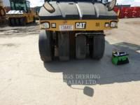 CATERPILLAR PNEUMATIC TIRED COMPACTORS CW34 equipment  photo 7