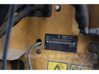CATERPILLAR ASFALTATRICI BB621E equipment  photo 6