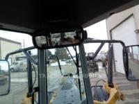 CATERPILLAR NIVELEUSES 160M2 AWD equipment  photo 18