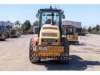 CATERPILLAR COMPACTADORES DE SUELOS CS76 XT equipment  photo 8