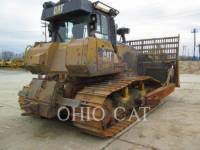CATERPILLAR TRATORES DE ESTEIRAS D7E equipment  photo 4