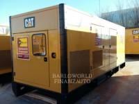 Equipment photo CATERPILLAR C18 PGAI СИЛОВЫЕ МОДУЛИ 1