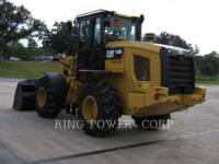 CATERPILLAR PÁ-CARREGADEIRAS DE RODAS/ PORTA-FERRAMENTAS INTEGRADO 930KQC equipment  photo 3