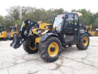 Equipment photo CATERPILLAR TH336C TELEHANDLER 1
