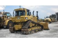 CATERPILLAR TRACTEURS SUR CHAINES D6TLGPVPAT equipment  photo 4