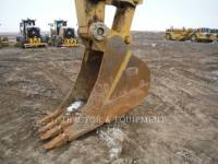 CATERPILLAR TRACK EXCAVATORS 336E L equipment  photo 6