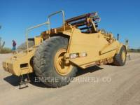 CATERPILLAR WHEEL TRACTOR SCRAPERS 623F equipment  photo 9