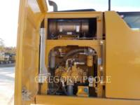 CATERPILLAR トラック油圧ショベル 316E L equipment  photo 15