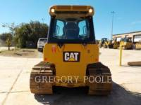 CATERPILLAR TRACK TYPE TRACTORS D5K2 LGP equipment  photo 13