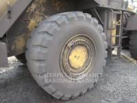 CATERPILLAR WHEEL LOADERS/INTEGRATED TOOLCARRIERS 988H equipment  photo 18