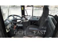CATERPILLAR MINING WHEEL LOADER 950GC equipment  photo 7