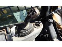 CATERPILLAR MINICARREGADEIRAS 248B equipment  photo 23