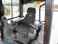 CATERPILLAR TRACTORES DE CADENAS D5K2 LGPCB equipment  photo 7