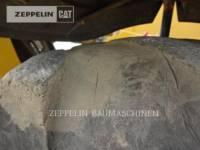 CATERPILLAR TELEHANDLER TH414C equipment  photo 18