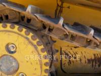 CATERPILLAR TRACTORES DE CADENAS D6T XL equipment  photo 19