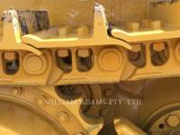 CATERPILLAR TRACK TYPE TRACTORS D7E equipment  photo 5
