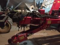 AGCO-WHITE 植付け機器 9524-22 equipment  photo 7