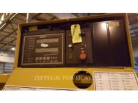 CATERPILLAR FIXE - GAZ NATUREL G3520C UNUSED equipment  photo 9