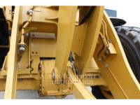 CATERPILLAR WHEEL LOADERS/INTEGRATED TOOLCARRIERS 938M equipment  photo 24