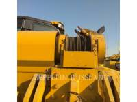 CATERPILLAR TIENDETUBOS PL61 equipment  photo 20